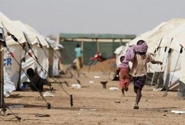 Burkina Faso : des déplacements massifs provoqués par la violence