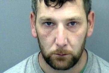 Il retire son préservatif lors d'un rapport avec une prostituée et se fait condamner pour viol