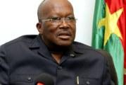 Lettre confidentielle de l'ex-président Blaise Compaoré à Roch Kaboré : Le gouvernement confirme et prend acte