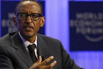 Rwanda :La Cour suprême maintient une loi répressive contre les insultes au président