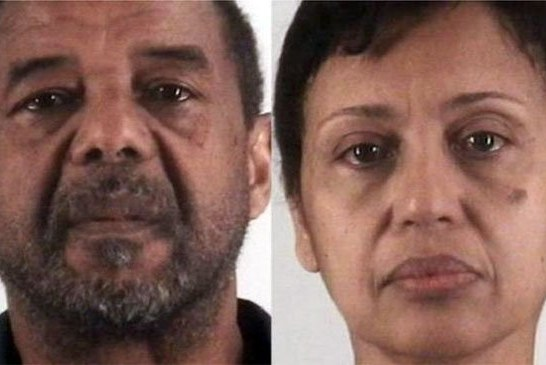USA: le fils de Sékou Touré condamné pour esclavage