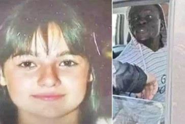 Italie – Un Sénégalais viole et tue une femme : La famille éplorée crie vengeance (Vidéo)