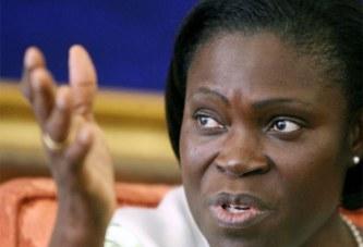 Présidentielle de 2020 : « Le FPI ira aux élections » (Simone Gbagbo)