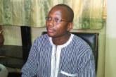Enseignement de base de N'Dorola / kénédougou:Une révocation curieuse qui fait des vagues