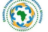 Crises à répétition en Côte d'Ivoire : La Chefs traditionnels appellent à un retour aux valeurs Africaines, La Vidéo en intégralité
