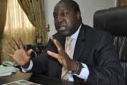 Crise de légitimité à la tête de l'UPC/Abidjan : Ouagadougou tranche en faveur d'un nouveau scrutin pour dénouer la crise