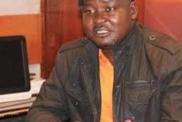 Exclusif en vidéo: Le leader des jeunes Burkinabè de Côte d'Ivoire impitoyable: » Roch Marc KABORE a échoue» , » Blaise est aussi responsable des attaques»