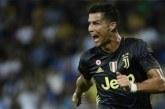 Coup de tonnerre : Ronaldo, la presse italienne parle déjà de départ !
