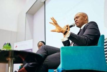La Fondation Tony Elumelu accueille à Bruxelles la Commission européenne, de grandes institutions financières de développement et des groupes de réflexion