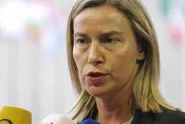 Libye, les combats s'intensifient, l'Union européenne appelle Haftar à cesser son offensive contre Tripoli pour éviter une guerre civile