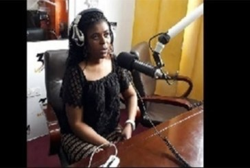 Ghana: née avec 2 vagins et 2 utérus, elle fait des confidences sur son état