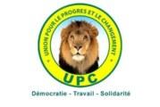 Dossier charbon fin: L'UPC exige la démission sans délai du ministre des mines