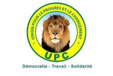 Burkina Faso: Communiqué de l'UPC sur l'attaque de Boungou