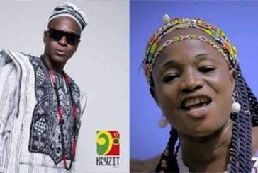 Visa🇺🇸refusés à Floby et Habibou Sawadogo: Du faux aggravé d'un manque de professionnalisme