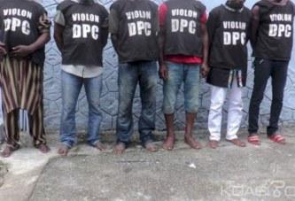 Côte d'Ivoire: Un marabout et 05 complices arrêtés pour enlèvement et séquestration d'une fillette de 03 ans