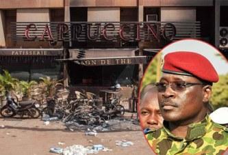Burkina Faso: Pour le MPP, Zida aurait dû anticiper sur l'attaque terroriste du 16 janvier 2016 sur l'avenue Kwame N'Nkrumah