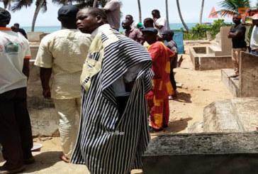 Côte d'Ivoire : Des Burkinabé bannis d'un village après un meurtre