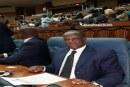 ASSEMBLÉE NATIONALE-GRAVE ERREUR D'AMADOU SOUMAHORO: ABEL DJOHORÉ SAUVE LE SOLDAT PERDU ET MET EN CAUSE L'ASSEMBLÉE SOUS-RÉGIONALE
