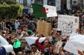 En Algérie, aucune candidature déposée pour la présidentielle