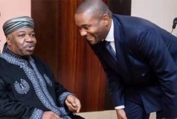 Gabon: Le président Ali Bongo serait-il atteint d'une autre maladie?