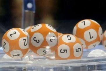 Australie : Il gagne à la loterie en jouant des numéros vus dans un rêve vieux de treize ans