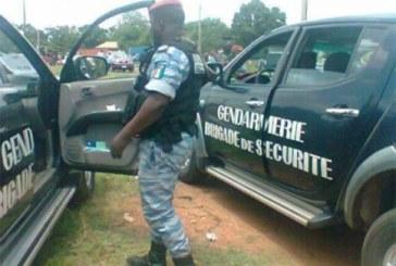 Côte d'Ivoire -Adzopé : Il viole sa petite cousine de 14 ans et la tue en lui brisant le cou