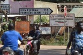 Burkina Faso: Quatre morts dans l'attaque d'une église catholique