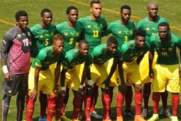 Cameroun : Can Total 2019, incertitudes sur la participation des lions indomptables