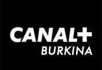 Du respect des décisions de justice : La société Canal+ mise en épreuve