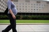 États-Unis : une jeune femme enceinte tuée, son bébé arraché à son ventre