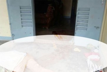 Crime odieux à Bobo Dioulasso: Un homme poignardé de sang froid