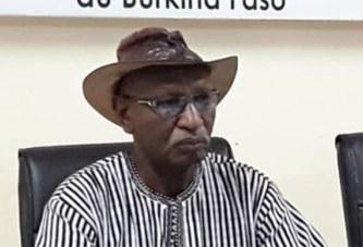 Déclassement de la forêt de Kua à Bobo-Dioulasso: L'opposition est contre la construction de l'hôpital dans cette forêt
