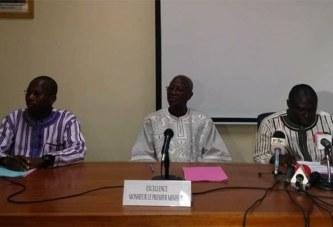 Éducation nationale: Le ministère veut redéployer son personnel