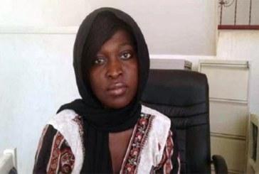 « Quand je me suis réveillée, mon rein n'était plus là »: Les révélations d'une Gambienne victime de la traite humaine