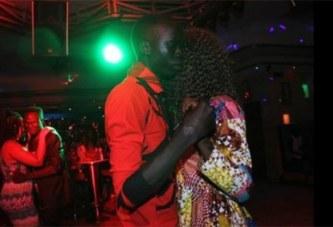 Soudan du Sud : Le gouvernement veut exiger des certificats de mariage dans les hôtels