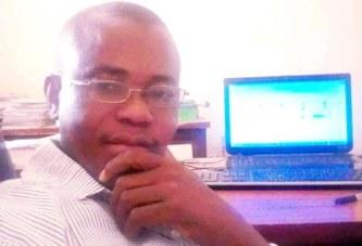 Crise dans le secteur de l'éducation: Ma lettre au Coordonnateur de la CNSE