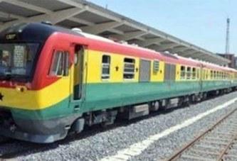 Ghana: signature d'un contrat de 500 millions $ entre le gouvernement et un groupe chinois