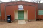 Grève de syndicats de la Santé : Kombissiri (Bazega),seul le CMA ouvert