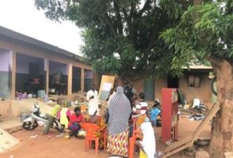 Côte d'Ivoire: Un Ministre de Ouattara cité dans un scandale à Korhogo