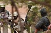 Burkina Faso : Un agent des eaux et forêts tué lors d'une attaque