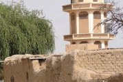 Burkina Faso – Province du Séno : Un iman et son fils abattus