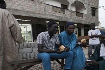 Nigeria-Ramadan : La police de la charia arrêtera les adultes mangeant en public