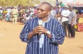 Présidentielle 2020 Burkina Faso : 2 ministres en campagne pour Kaboré en Côte d'Ivoire