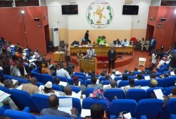 Situation de la nation: le chef du gouvernement répond aux préoccupations des députés