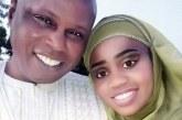 Sénégal : La fille d'un Dg violée puis étranglée à mort à Tamba… des voix demandent le retour de la peine de mort