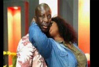 «Le sexe est le deuxième paradis parce que c'est…», dixit un prophète ghanéen