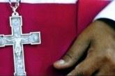 """Nigeria-Un pasteur au tribunal: """"Ma femme me refuse le sexe à cause de mon petit pénis"""""""