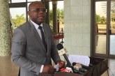 Primes de motivation MINEFID: Le décret a été manipulé, un mot «à la hausse » s'est glissé subtilement dans l'arrêté(Remis Dandjinou)