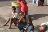 Ouganda : Donner de l'argent à un enfant de la rue équivaut à 6 mois de prison