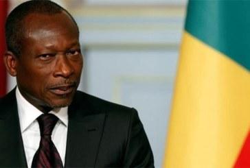 Bénin : Talon convoque un dialogue politique